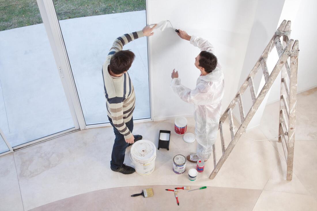 delaware-drywallers-drywall-finishing-1_orig