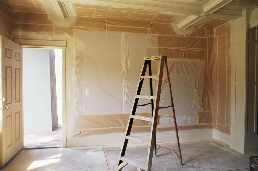 delaware-drywallers-drywall-installation-1_orig