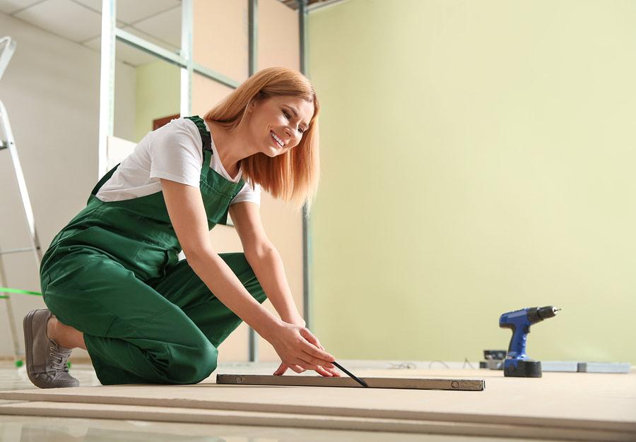 delaware-drywallers-drywall-removal-2