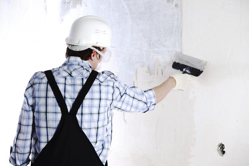 delaware-drywallers-drywall-repair-hole-dent-water-damage-1