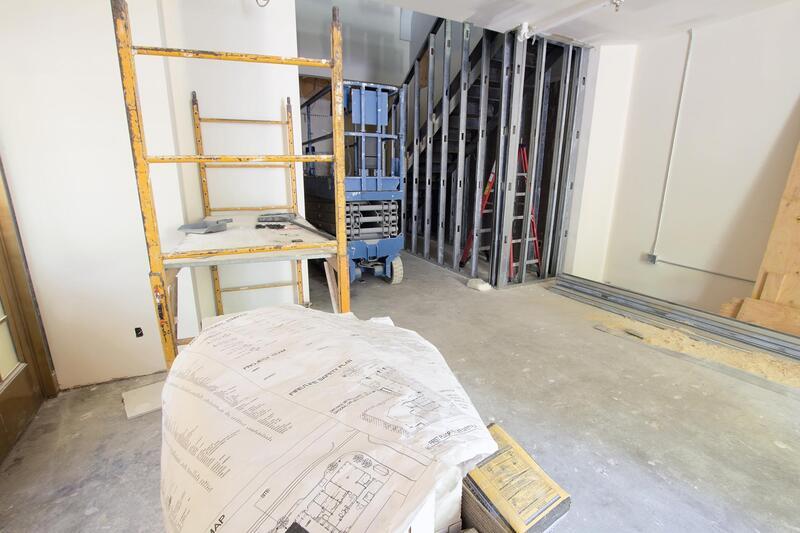 delaware-drywallers-drywall-repair-hole-dent-water-damage-2