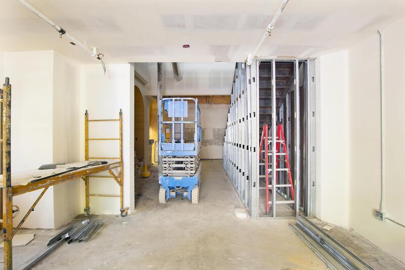 delaware-drywallers-drywall-texturing-1