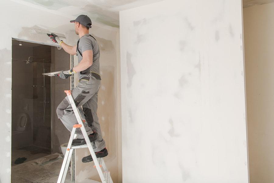 delaware-drywallers-drywall-texturing-2