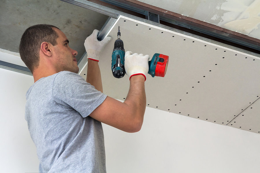 delaware-drywallers-popcorn-ceiling-removal-2